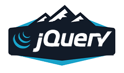 jquery-web-development-in-egypt