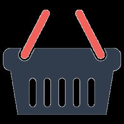 online-store-web-design-egypt